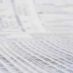 2014 Tax Filing Mentions