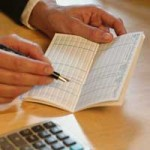 2014 1st Quarter Tax Deadlines