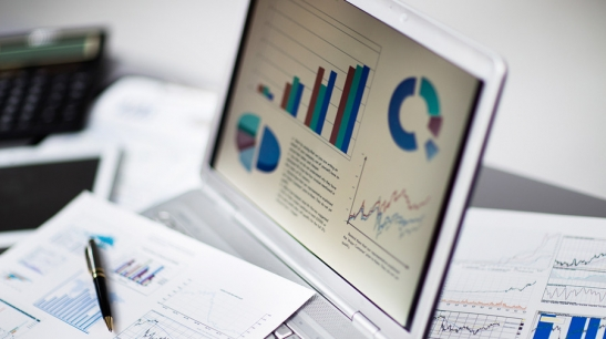 Hytrek CPA in Ontario Oregon can analyze the charts for you